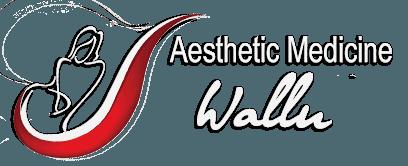 Aesthetic Medicine Wallu